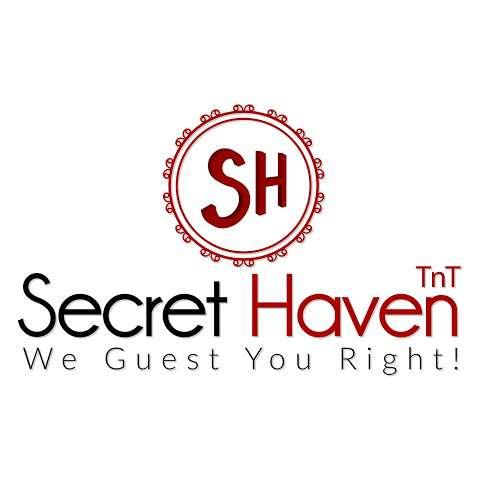 Secret Haven TnT — 214 Lake Front Drive, Columbia, South